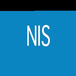 企業情報 西鉄情報システム株式会社 Nishitetsu Information System